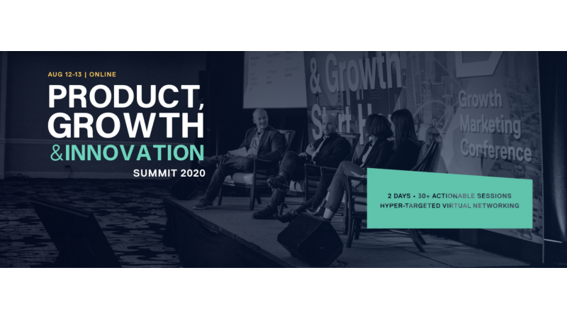 Winning the Agile Growth Revolution Q&A & Day 1 Closing Remarks [LIVE]