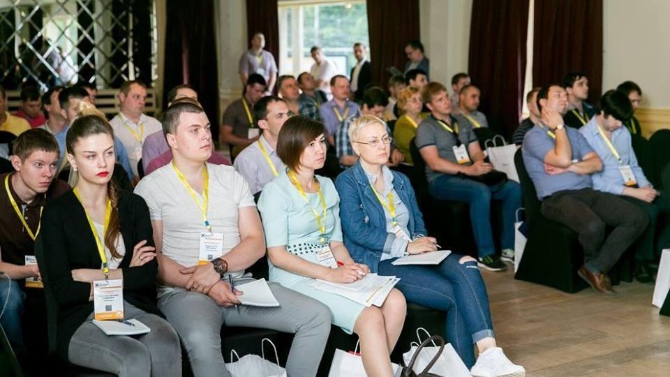 Код ИБ 2017 | Краснодар. Горячая десятка Кода ИБ. Ответы на вопросы участников