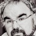 Алексей Лукацкий