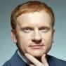 Сергей Спивак