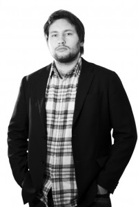 Андрей Фейгин