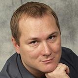 Pavel Ryaykkonen