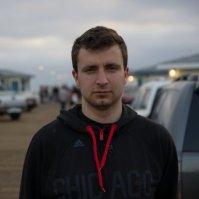 Алексей Моисеенков