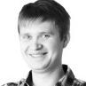 Олег Рудаков