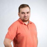 Василий Сабиров