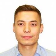 Роман Абдуллин