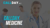 Callday.Medicine