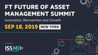 Future of Asset Management Summit