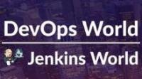 DevOps World | Jenkins World 2018: San Francisco