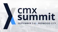 CMX Summit 2019