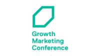 Growth Webinars