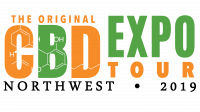 CBD Expo Tour NORTHWEST 2019