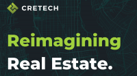 Reimagining Real Estate