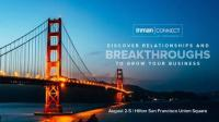 Inman Connect San Francisco 2016