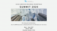 Asian American Business Roundtable