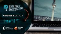Proptech Innovation Summit 2020