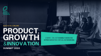 Product, Growth, & Innovation Summit 2020
