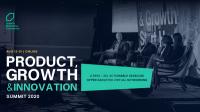 Product, Growth, & Innovation Summit 2020