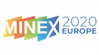 MINEX CEE 2020. Central and Eastern Europe