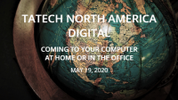 TAtech North America Digital