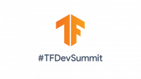 TensorFlow Dev Summit 2020
