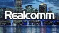 Realcomm 2020