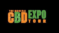 CBD Expo SOUTH 2020