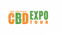 CBD Expo SOUTH 2020