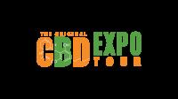 CBD Expo MIDWEST 2021