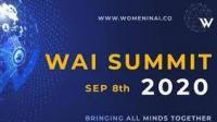 WAI SUMMIT 2020