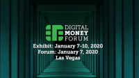 2020 Digital Money Forum