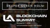 LA Blockchain Summit 2020