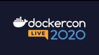 DockerCon 2020