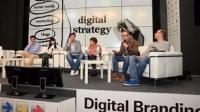 Digital Branding 2013