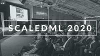 ScaledML 2020