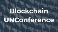 2020 Blockchain UNconference - Flash Talk