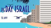 pgDay Israel 2020
