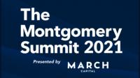 The Montgomery Summit 2021