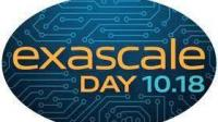 Exascale Day   Digital 2020
