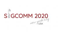 SIGCOMM 2020