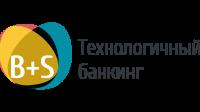 B+S. Технологичный банкинг 2018 | Екатеринбург