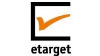 eTarget 2014