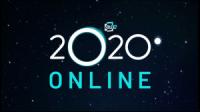 AWE Online 2020