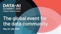 Data + AI Summit North America 2021