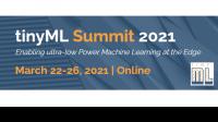 tinyML Asia 2020