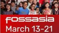 FOSSASIA Summit 2021
