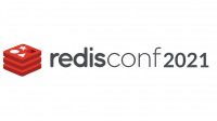 RedisConf 2021