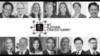 2020 MIT Platform Strategy Summit