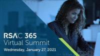 RSAC 365 Virtual Summit