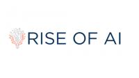Rise of AI 2018